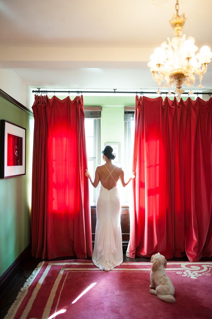 Gramercy_Park_Hotel_Wedding_JA_20.jpg