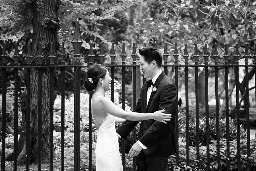 Gramercy_Park_Hotel_Wedding_JA_23.jpg