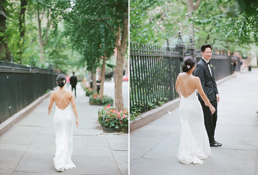 Gramercy_Park_Hotel_Wedding_JA_22.jpg