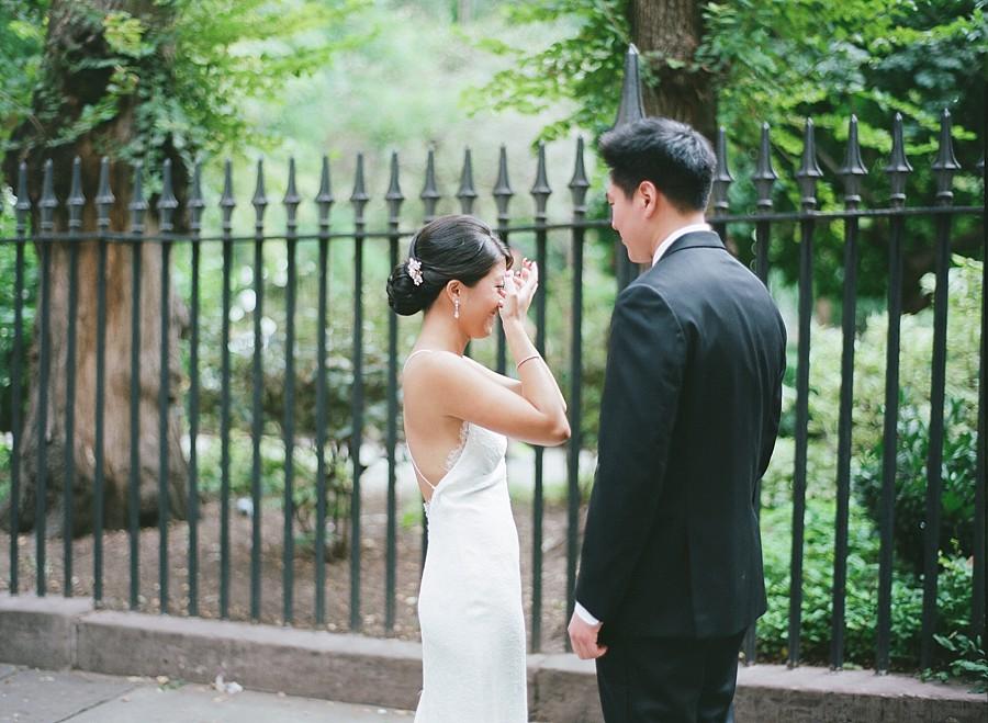 Gramercy_Park_Hotel_Wedding_JA_24.jpg