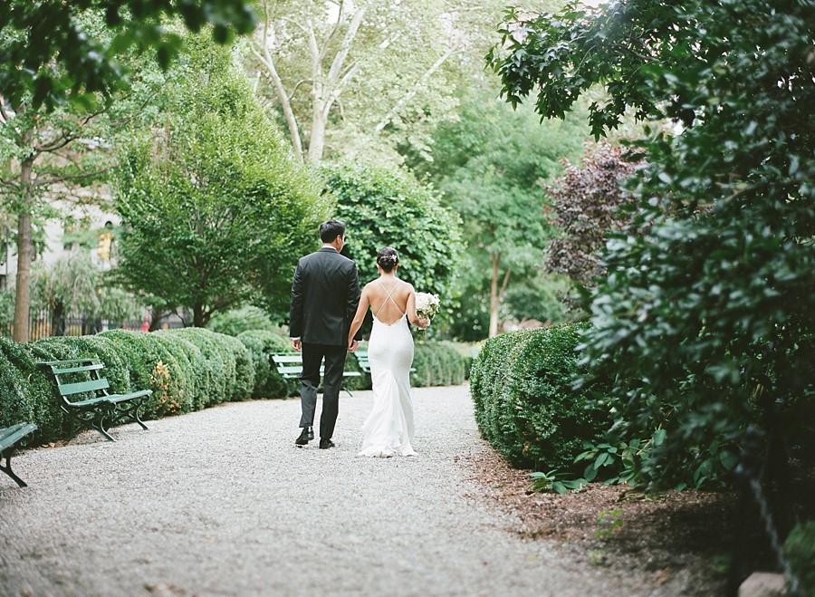 Gramercy_Park_Hotel_Wedding_JA_27.jpg