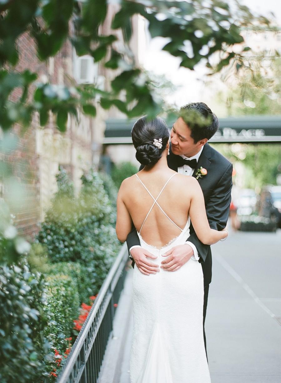 Gramercy_Park_Hotel_Wedding_JA_28.jpg