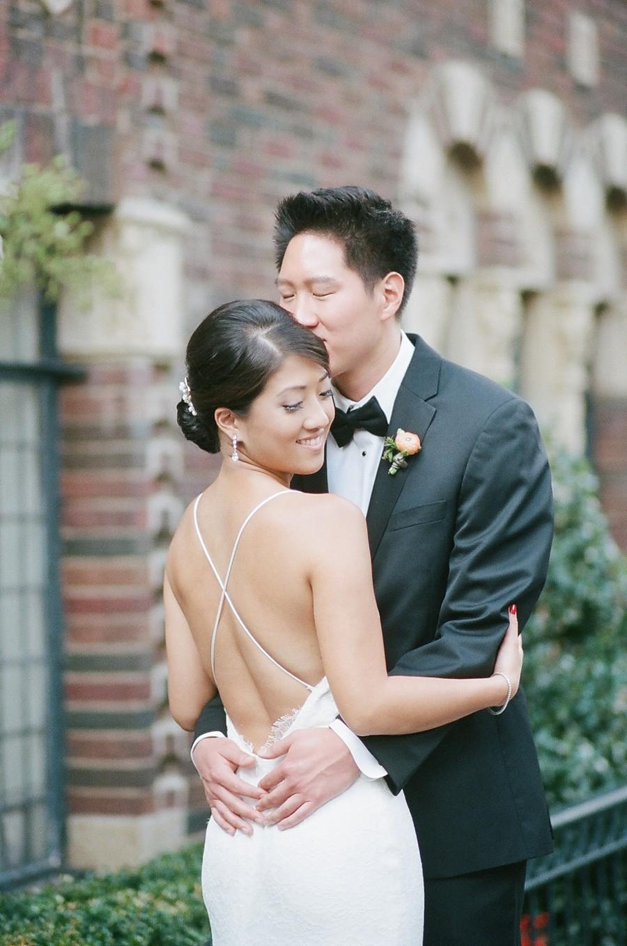 Gramercy_Park_Hotel_Wedding_JA_29.jpg