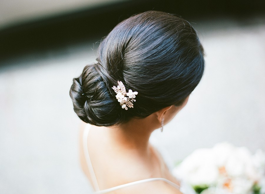 Gramercy_Park_Hotel_Wedding_JA_32.jpg