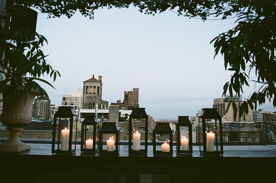 Gramercy_Park_Hotel_Wedding_JA_36.jpg