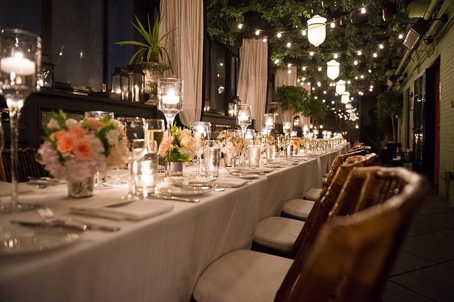Gramercy_Park_Hotel_Wedding_JA_46.jpg