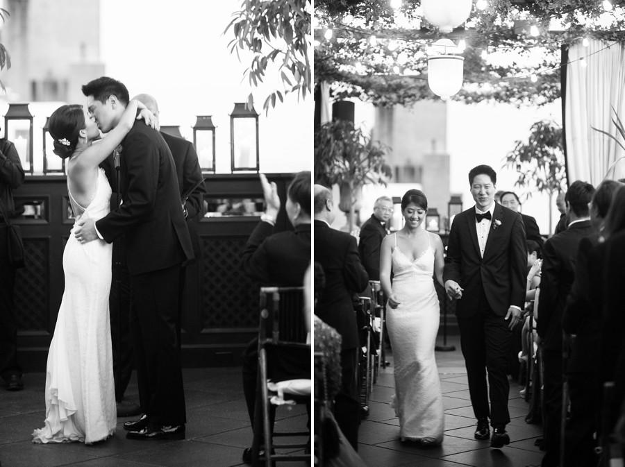 Gramercy_Park_Hotel_Wedding_JA_44.jpg
