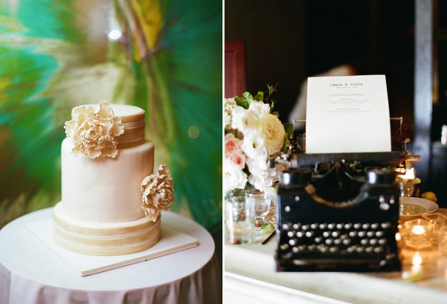 Gramercy_Park_Hotel_Wedding_JA_48.jpg