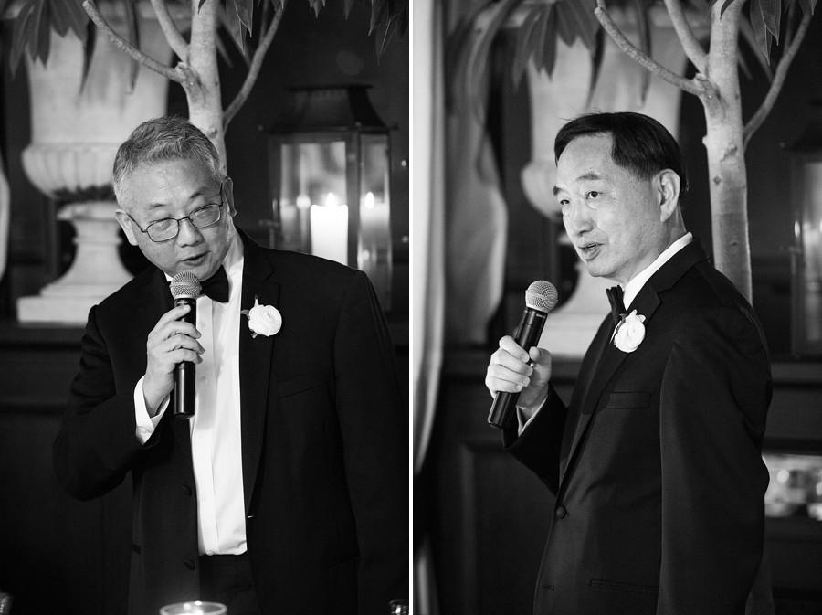 Gramercy_Park_Hotel_Wedding_JA_50.jpg