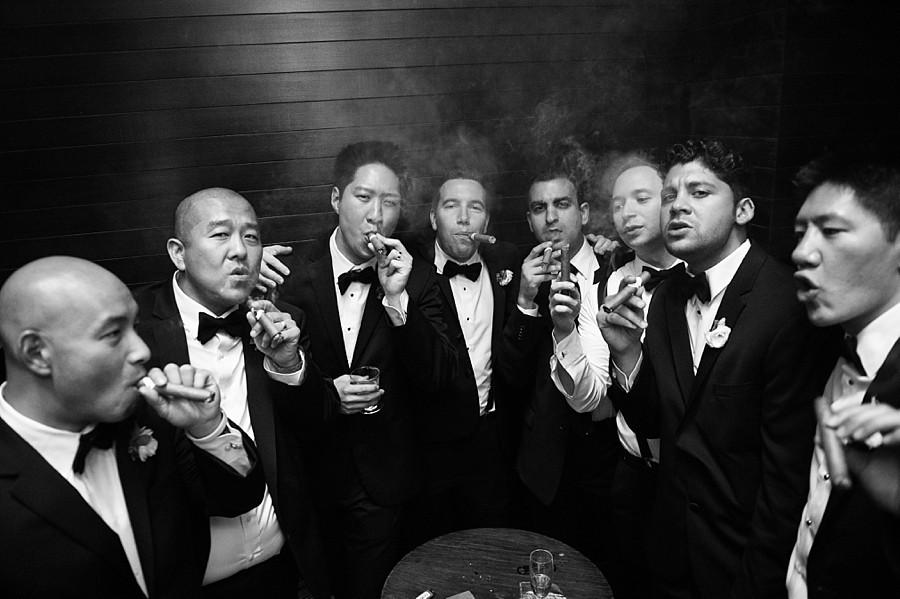 Gramercy_Park_Hotel_Wedding_JA_54.jpg