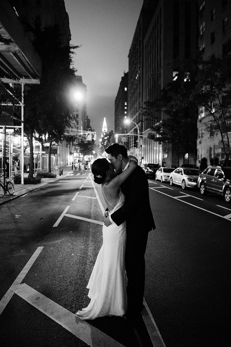 Gramercy_Park_Hotel_Wedding_JA_55.jpg