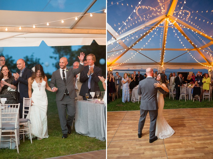 Hampton_Estate_Tent_Wedding_DB_54.jpg
