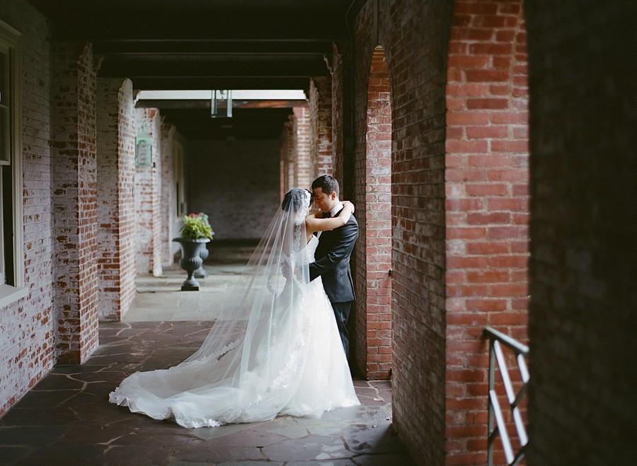 New_Haven_Lawn_Club_Wedding_NS_22.jpg