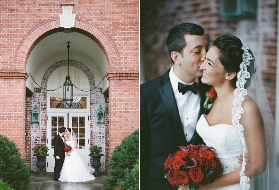 New_Haven_Lawn_Club_Wedding_NS_24.jpg