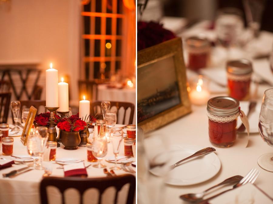 New_Haven_Lawn_Club_Wedding_NS_38.jpg