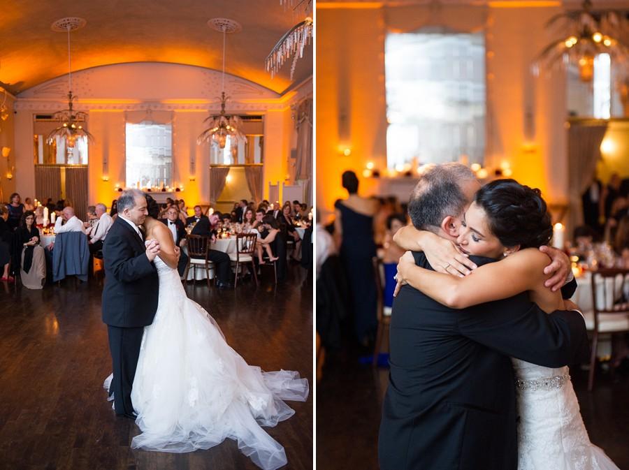 New_Haven_Lawn_Club_Wedding_NS_43.jpg