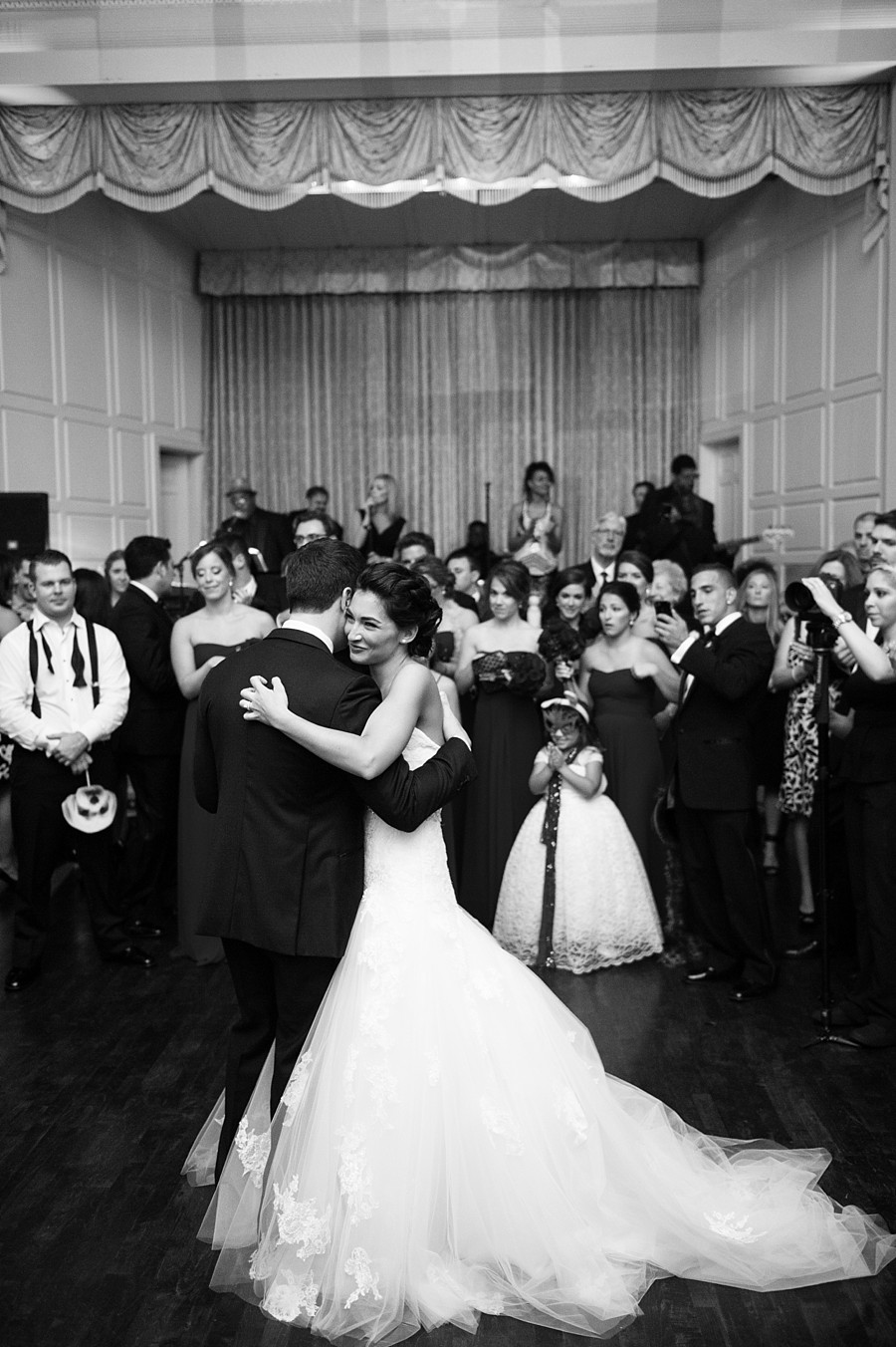 New_Haven_Lawn_Club_Wedding_NS_42.jpg
