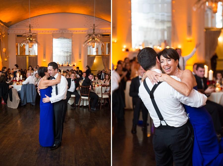 New_Haven_Lawn_Club_Wedding_NS_44.jpg