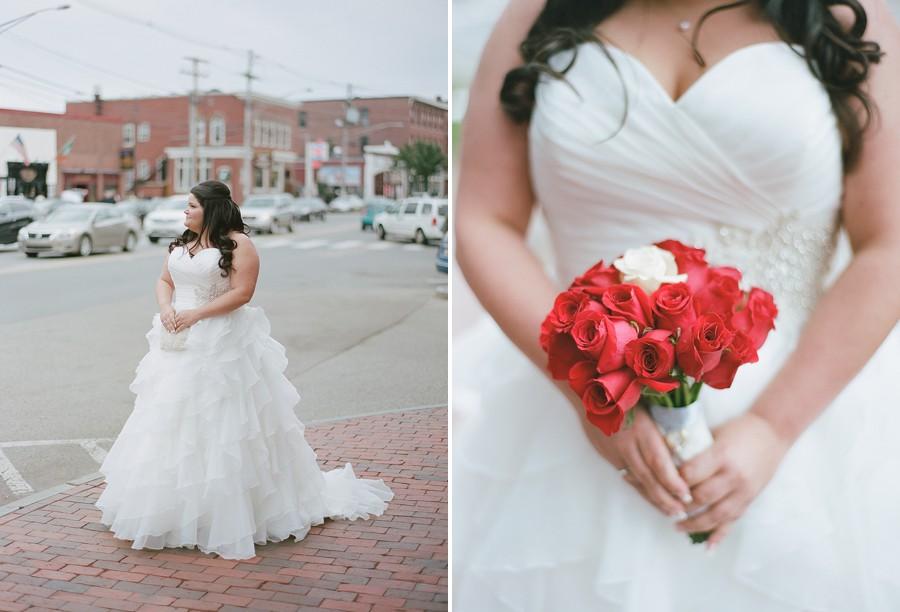 Portland_Maine_Wedding_JB_08.jpg