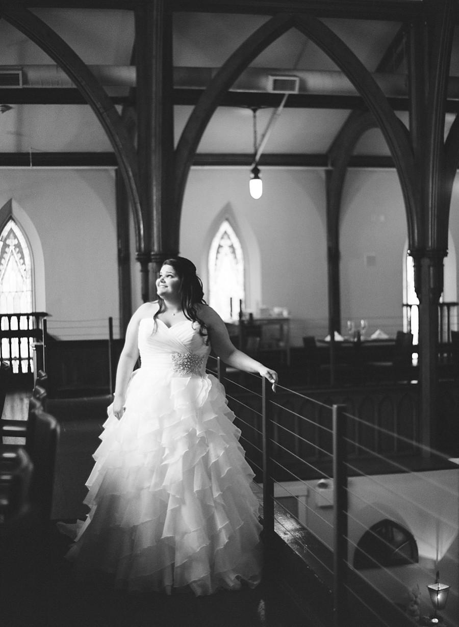 Portland_Maine_Wedding_JB_12.jpg