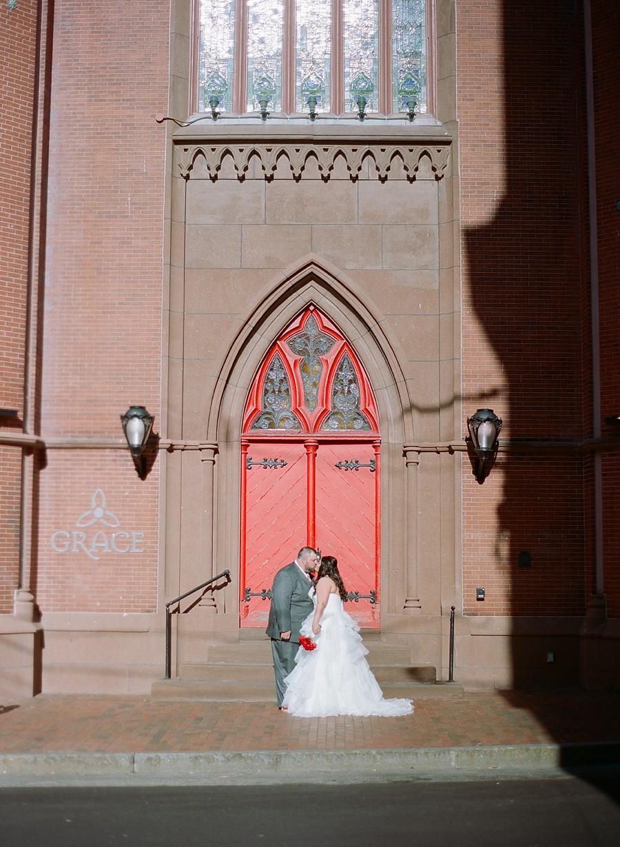 Portland_Maine_Wedding_JB_18.jpg