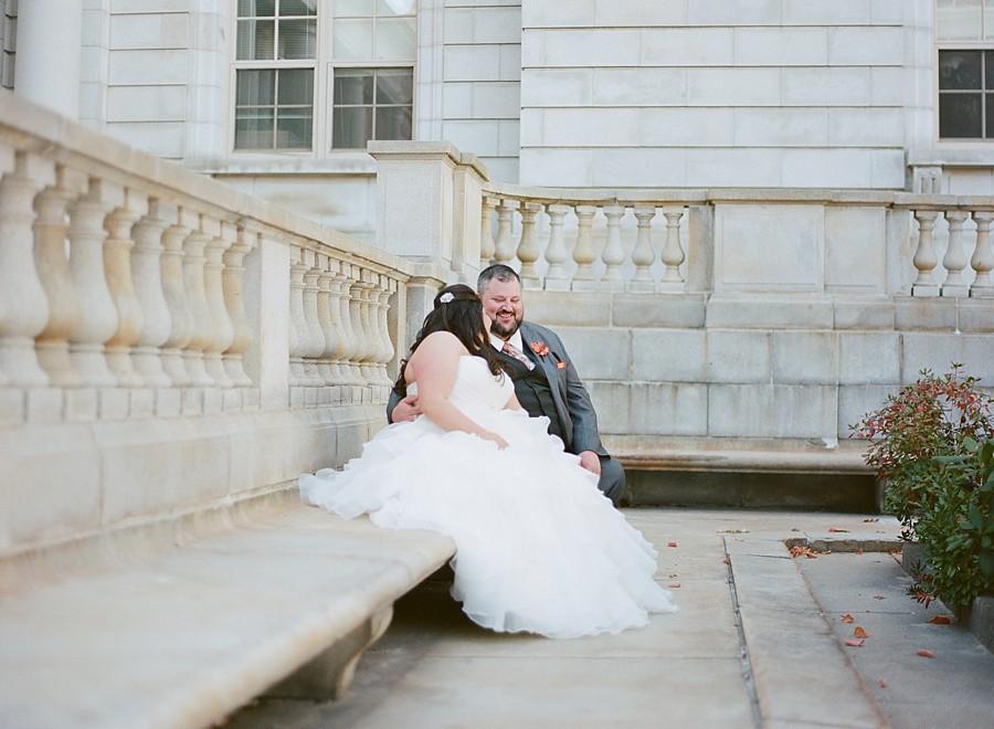 Portland_Maine_Wedding_JB_20.jpg