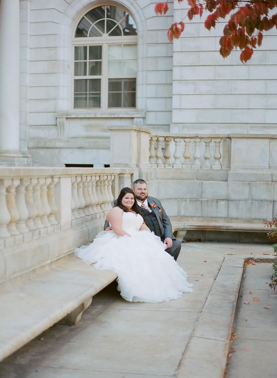 Portland_Maine_Wedding_JB_22.jpg