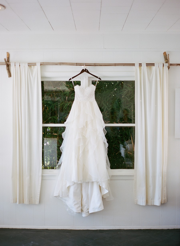 Sole_East_Montauk_Wedding_MS_08.jpg
