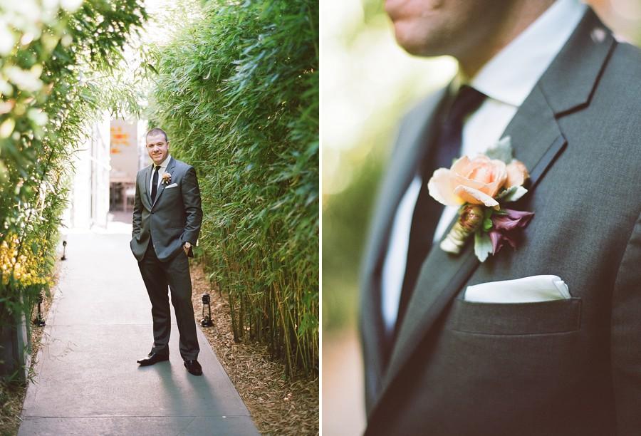 Sole_East_Montauk_Wedding_MS_14.jpg