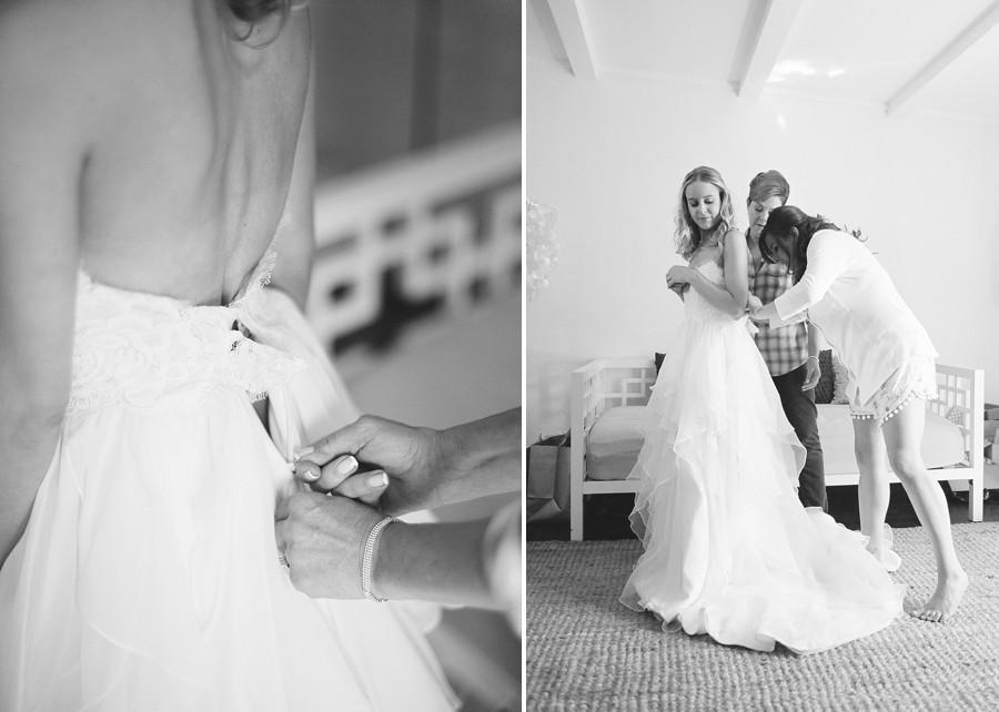 Sole_East_Montauk_Wedding_MS_17.jpg