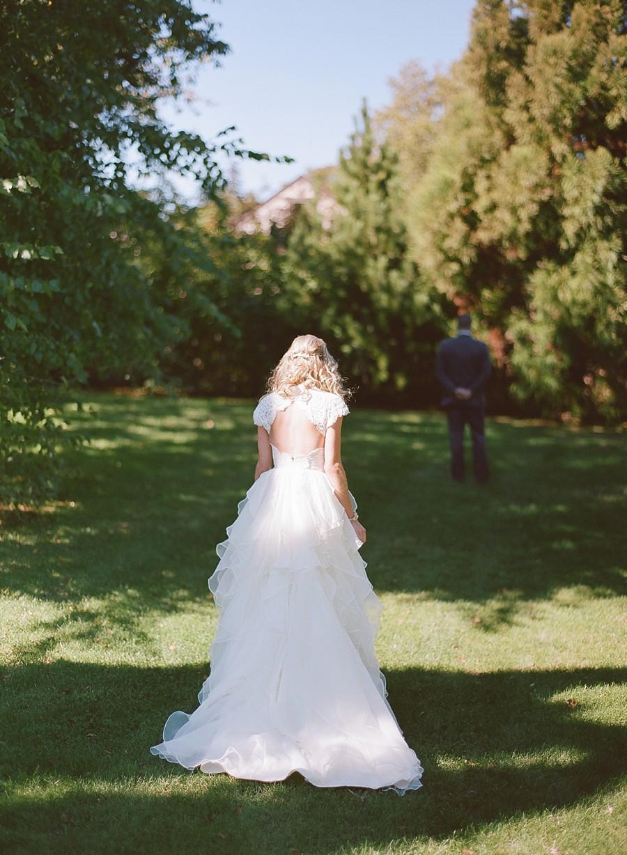 Sole_East_Montauk_Wedding_MS_18.jpg
