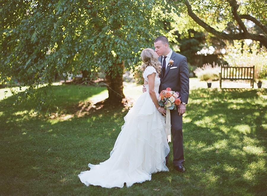 Sole_East_Montauk_Wedding_MS_23.jpg