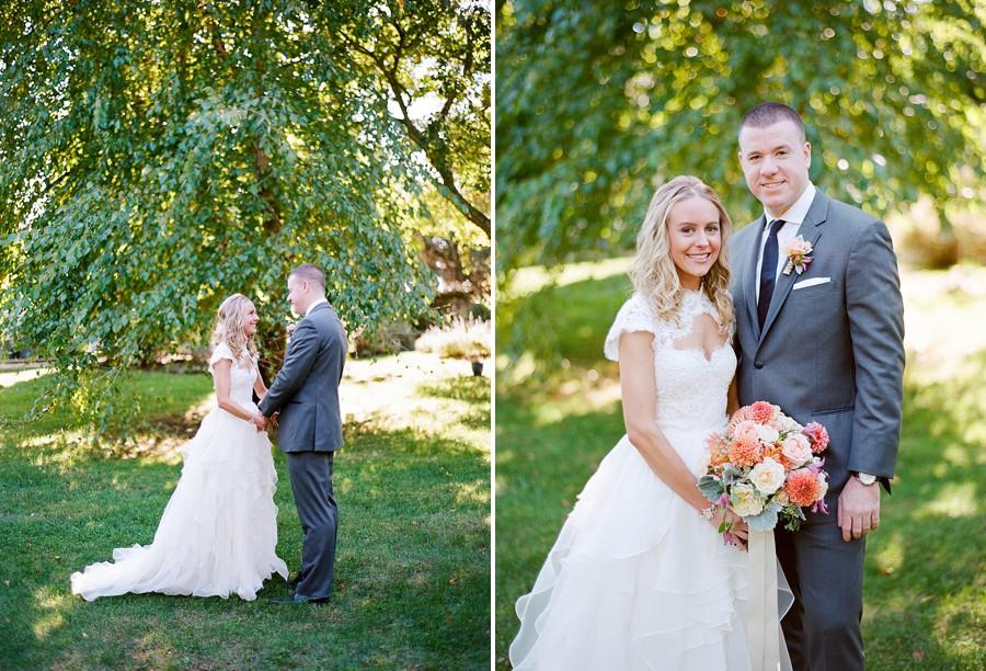 Sole_East_Montauk_Wedding_MS_24.jpg