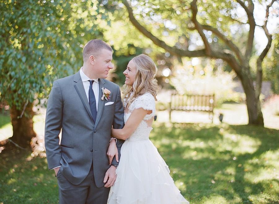 Sole_East_Montauk_Wedding_MS_25.jpg