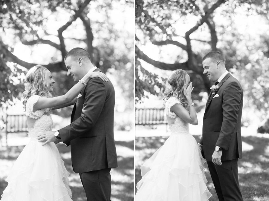 Sole_East_Montauk_Wedding_MS_22.jpg