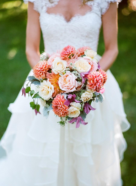 Sole_East_Montauk_Wedding_MS_26.jpg