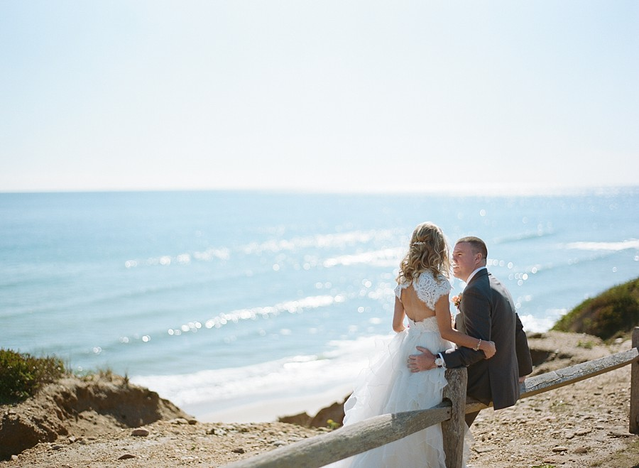 Sole_East_Montauk_Wedding_MS_30.jpg