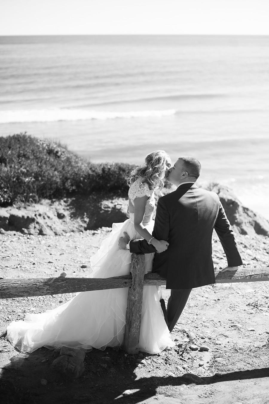 Sole_East_Montauk_Wedding_MS_31.jpg
