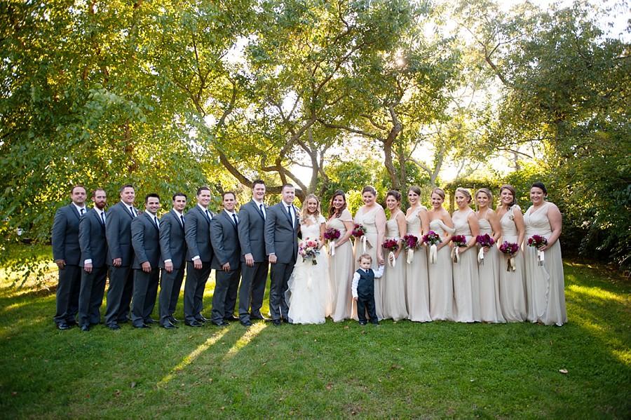 Sole_East_Montauk_Wedding_MS_37.jpg