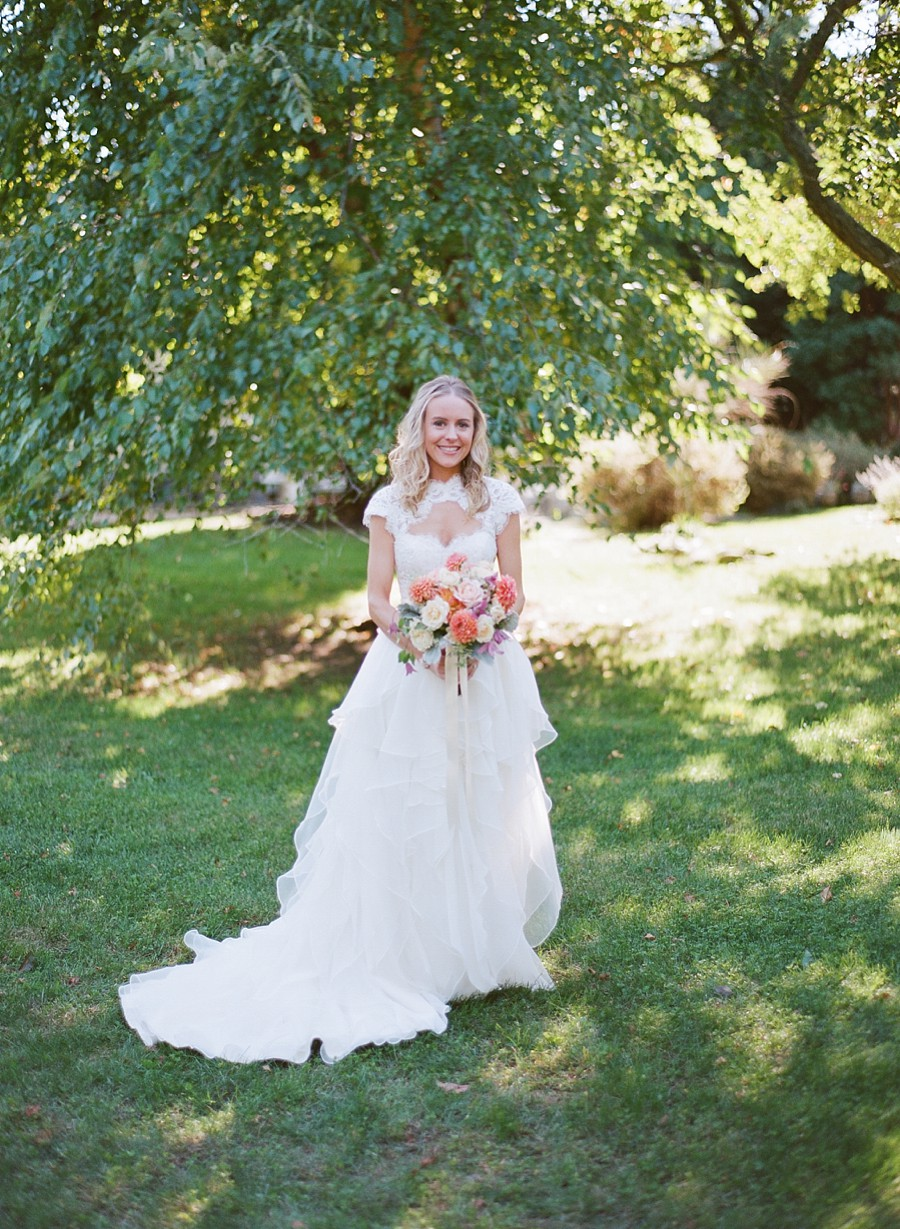 Sole_East_Montauk_Wedding_MS_41.jpg