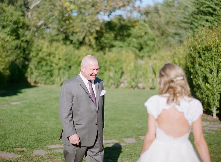 Sole_East_Montauk_Wedding_MS_43.jpg