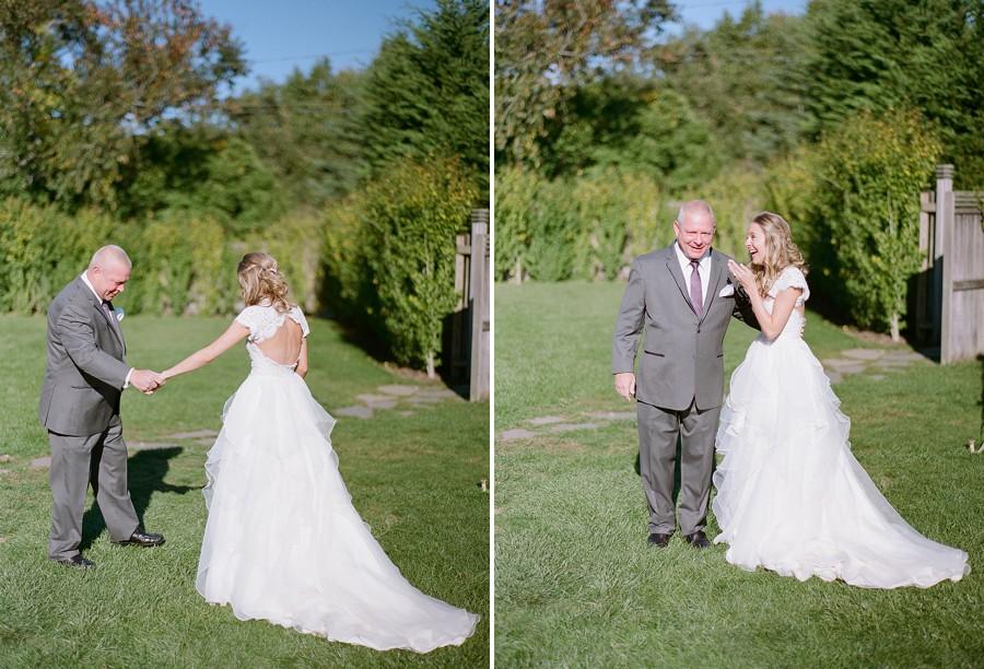Sole_East_Montauk_Wedding_MS_44.jpg