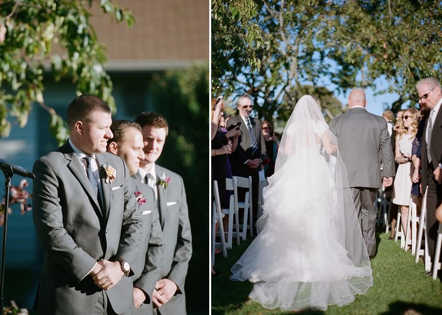 Sole_East_Montauk_Wedding_MS_49.jpg