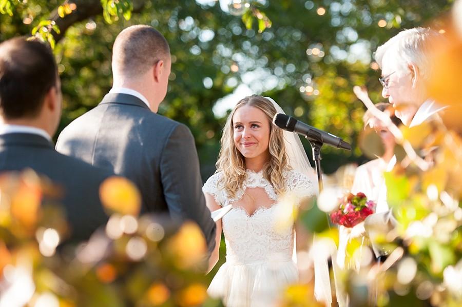 Sole_East_Montauk_Wedding_MS_51.jpg