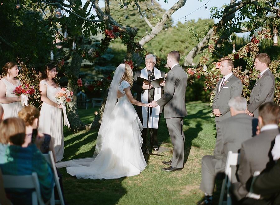 Sole_East_Montauk_Wedding_MS_52.jpg