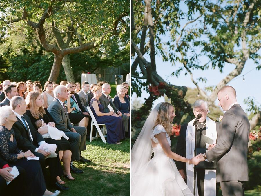Sole_East_Montauk_Wedding_MS_53.jpg