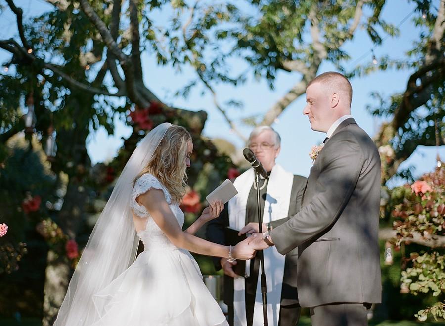 Sole_East_Montauk_Wedding_MS_55.jpg