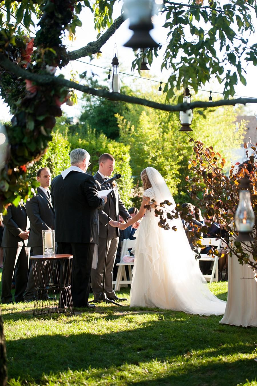 Sole_East_Montauk_Wedding_MS_56.jpg