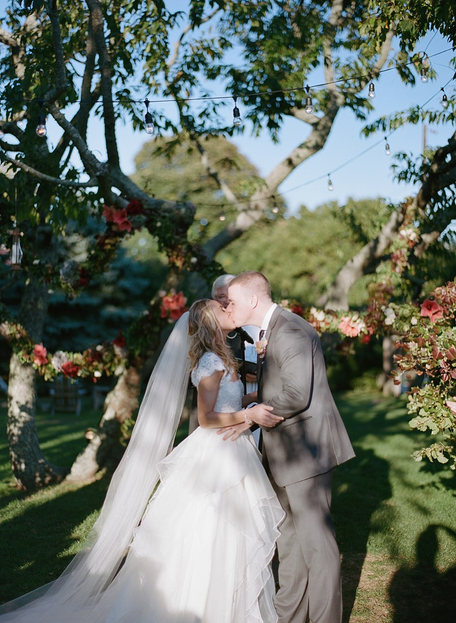 Sole_East_Montauk_Wedding_MS_57.jpg