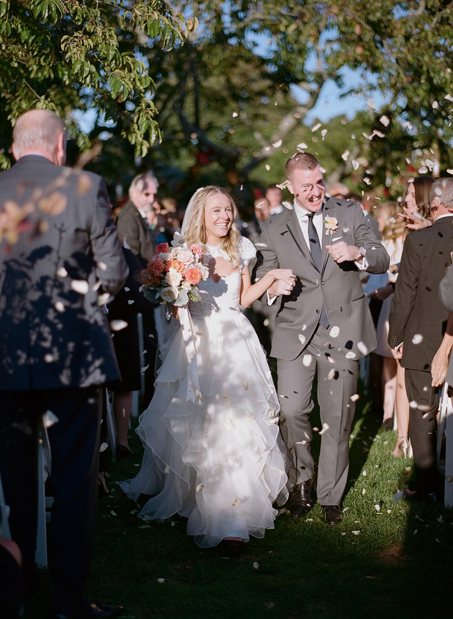 Sole_East_Montauk_Wedding_MS_58.jpg